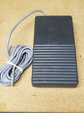 New Listingsedecal A6389 04 Veterinary X Ray Foot Switch Foot Pedal