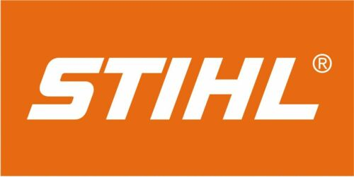 Stihl Chain Replacement For RYOBI PCN 4040 16-Inch//40cm 66 drive 325 Pitch 1.3mm