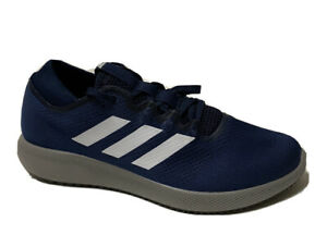 Details about adidas Bounce Edge Flex Shoes running sz 8 G28202