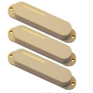 Lace-Sensor-Hot-Gold-Pickup-set-for-Strat-Cream-21203-03