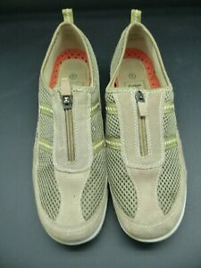 Shoes Pumps Trainers UK