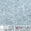 7g-Tube-of-MIYUKI-DELICA-11-0-Japanese-Glass-Cylinder-Seed-Beads-UK-seller thumbnail 5
