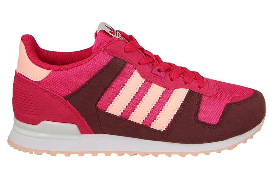 DAMEN/JUNIOR SCHUHE SNEAKERS ADIDAS ORIGINALS ZX 700