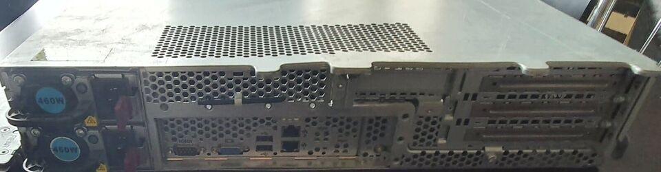 HP, hp, 12 GB ram