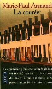 Livre-de-poche-la-couree-Marie-Paul-Armand-book