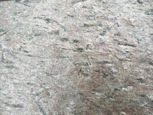 Stone Veneer Sample Auro Slate Veneer