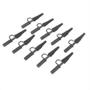 Kit-di-accessori-per-la-pesca-alla-carpa-Kit-di-attrezzi-per-attrezzatura-da-CRI