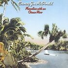 Paradise with an Ocean View by Country Joe McDonald/Country Joe & Energy Crisis (CD, Aug-1994, Fantasy)
