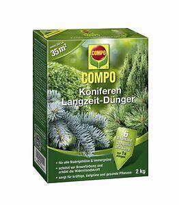 COMPO-Koniferen-Langzeit-Duenger-2-kg