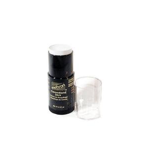 Mehron-Creme-Stick-Blend-Theatre-Makeup-Creamblend-Makeup-Cream-Foundation-400