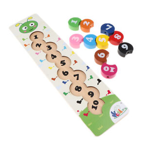 Numbers-Blocks-Lacing-Matching-Wooden-Educational-Cartoon-Toy-for-Kids