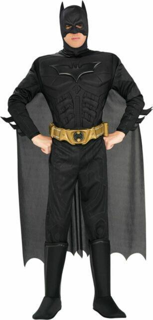 rubies costume dlx vendetta cape costume ebay