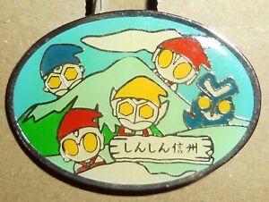 Ultraman-pin-Shinshuu-Ultraman-World-exclusive-souvenir-2001-official-merch