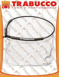 Testa-Guadino-Trabucco-GNT-black-edition-CARP-cm-55x45-h35