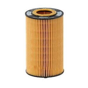 Mercedes-Benz E-Class W212 2009-2016 OEM Engine Replacement Oil Filter