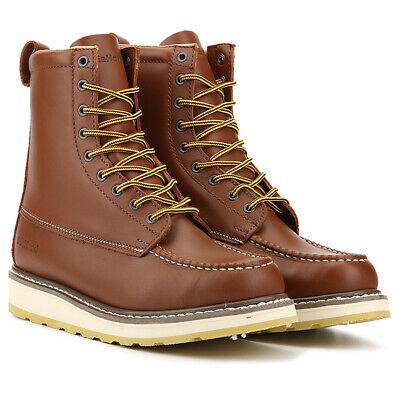DieHard Men's SureTrack Style 86994 8