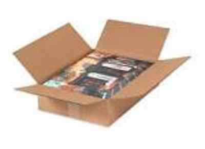 36x24x6 shipping moving packing boxes (10)