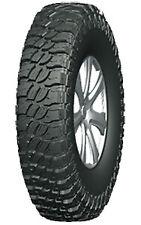 1 New Atlas Paraller Mt Lt36x1550r20 Tires 36155020 36 1550 20