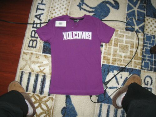Hurley,Quiksilver,DC,O/'Neill,Volcom Unisex T-Shirt,All Sizes,MSRP-$18.00-24