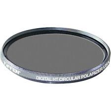 Tiffen CIRCULAR POL (67HTCP) 67 mm Filter