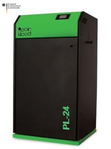 Pelletkessel-Robin-Wood-PL24-Nennleistung-26-5-kW-BAFA-forderfahig