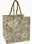 William-Morris-034-Golden-Lily-034-Gift-Bag-Small-15-5-X-15-5cm thumbnail 2