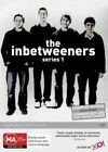 The Inbetweeners Series 1 Movie DVD R4 Joe Thomas