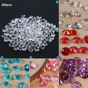 200pcs-set-10mm-Wedding-Diamond-Scatter-Table-Party-Crystals-Home-Confetti-Decor