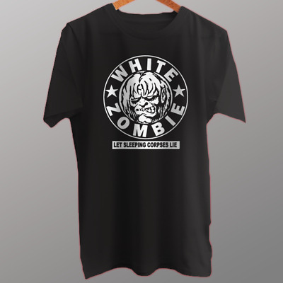 Accept Heavy Metal Band New Cotton T-Shirt