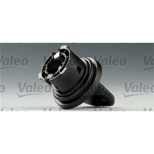 VALEO 087937 Lampes support voyant clignotant pour AUDI