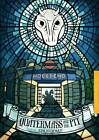 Quatermass and the Pit: Five Million Years to Earth by Kim Newman (Paperback, 2014)