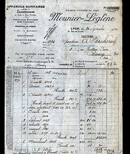 LYON-69-APPAREILS-SANITAIRES-034-MOUNIER-amp-LEGLENE-034-en-1920