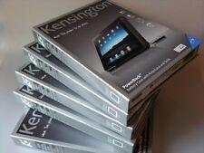 Kensington K39249 Power Akku Battery Pack mit Case, Hülle für APPLE iPad 1, 2