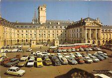 BR25855 Dijon Place de la liberte  france