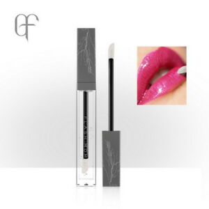 stLevres-transparentes-Hydratant-et-nourrissant-Lip-Gloss-Long-Lasting-Lipstick