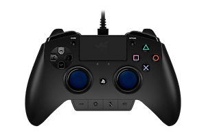 Razer-Raiju-Gaming-Controller-for-PS4-Gamepad-ESPORTS-RZ06-01970100-R3G1