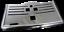 Schutzfolie-fuer-Saeco-PicoBaristo-Deluxe-SM5573-10-SM5473-10-Tassenablage Indexbild 2