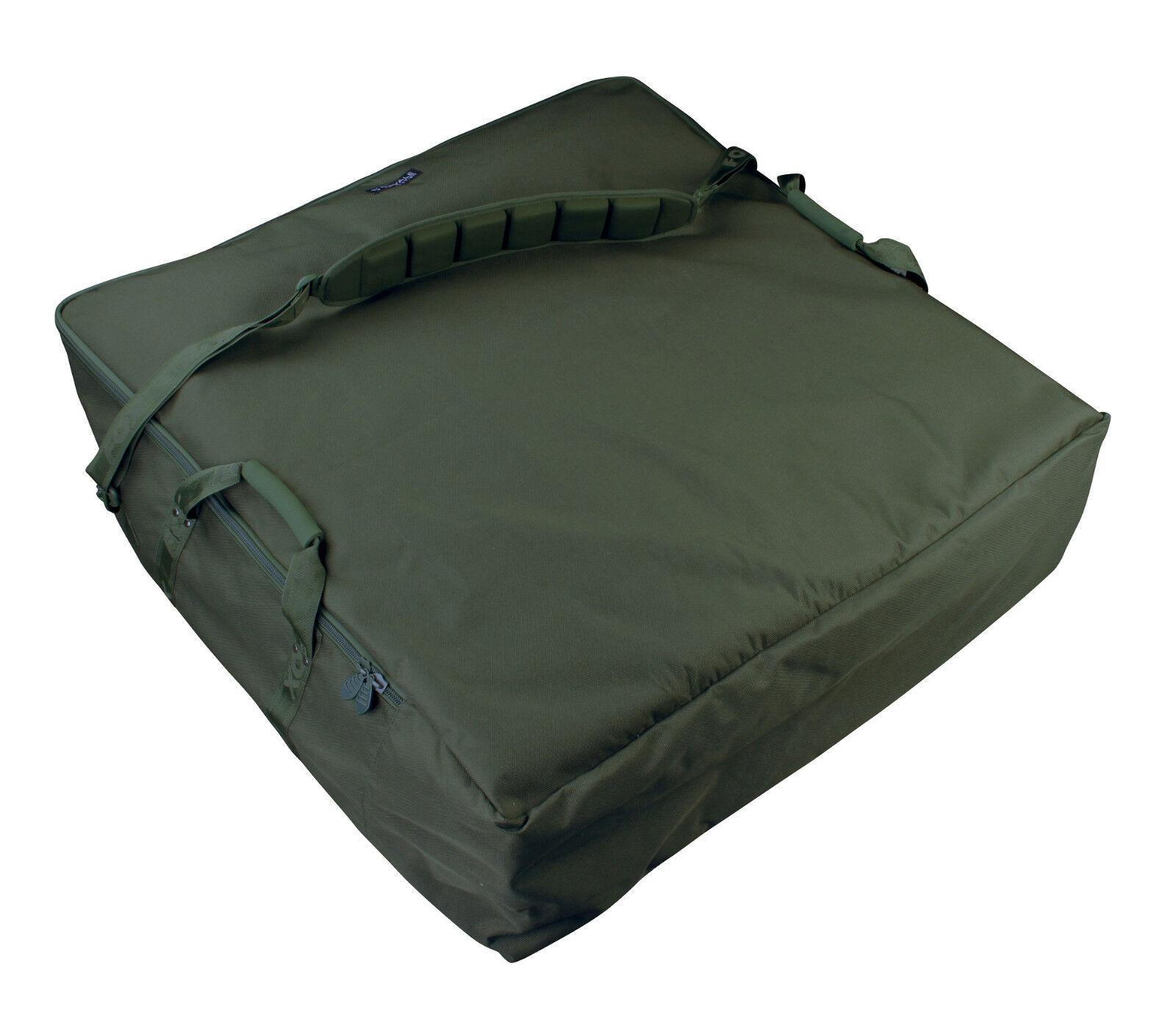Fox Royale Bedchair Bag  Liegentasche Bedchairbag Angeltasche Carryall  large discount