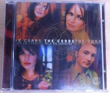 The Corrs - Talk On Corners 'Only When I Sleep'  (CD 1997)
