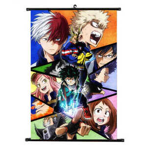 Anime-My-Boku-No-Hero-Academia-Wall-Scroll-Hanging-Poster-Fans-OHyJu-Esdtu-L7F1