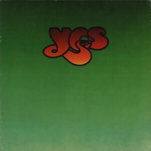 YES-1976-SOLOS-TOUR-CONCERT-PROGRAM-BOOK-BOOKLET-JON-ANDERSON-EX-2-NMT