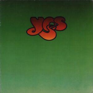 YES 1976 SOLOS TOUR CONCERT PROGRAM BOOK BOOKLET / JON ANDERSON / EX 2 NMT