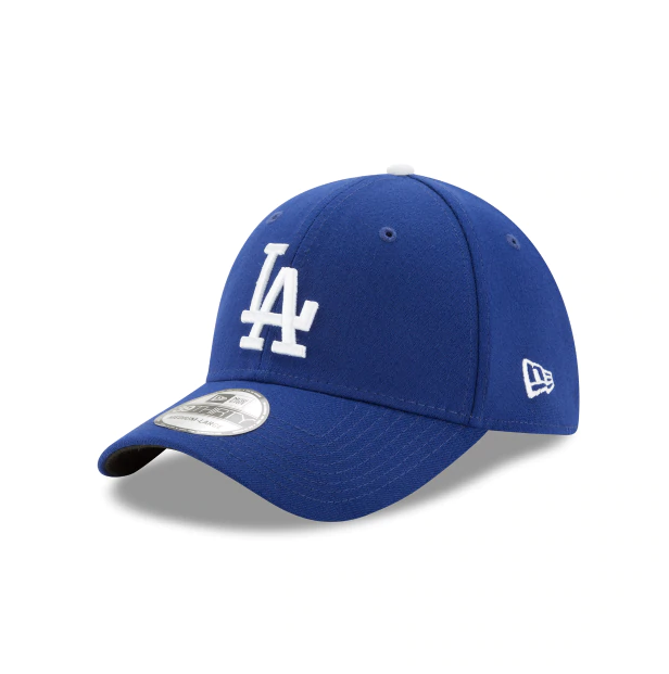 the latest 7604b 72f04 New Era Los Angeles Dodgers GAME