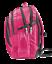 Pink-Laptop-Backpack-15-6-Womens-Mens-Rucksack-School-Bag-Cycling-Macbook-15-16 thumbnail 3