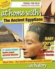 The Ancient Egyptians by Tim Cooke (Paperback, 2016)