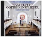 Evangelische Gottesdienst-Lieder (2015)