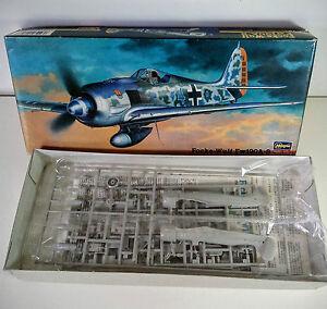 F-W-190A-8-1-72-Hasegawa