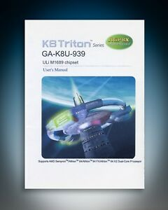 K8U 939 DRIVERS FOR WINDOWS 8