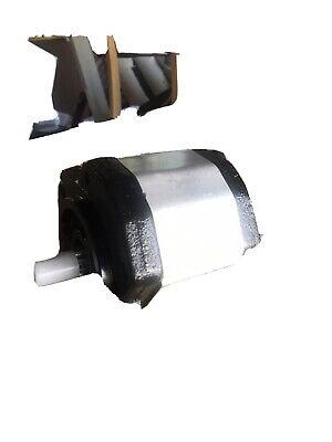 Long Sheen /& Carter Mini digger Throttle Cable. rhinoceros