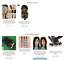 thumbnail 6 - HAIR EXTENSIONS Website Earn £86 A SALE|FREE Domain|FREE Hosting|FREE Traffic